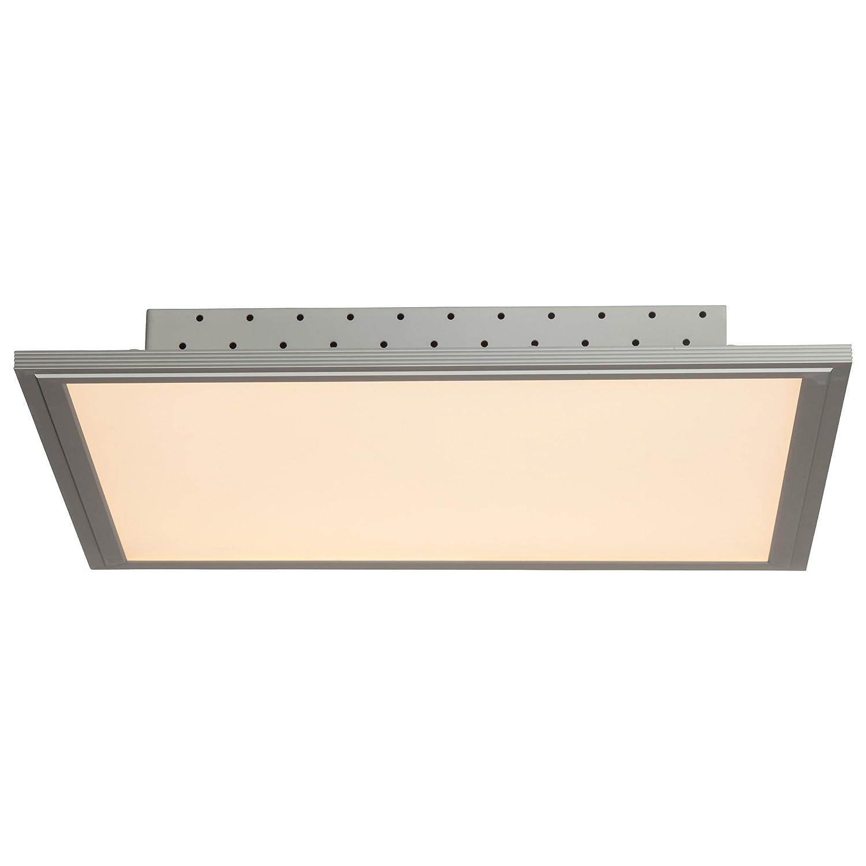 61luGF4HXWL._SL1500_ Erstaunlich Led Lampen Für Flur Dekorationen