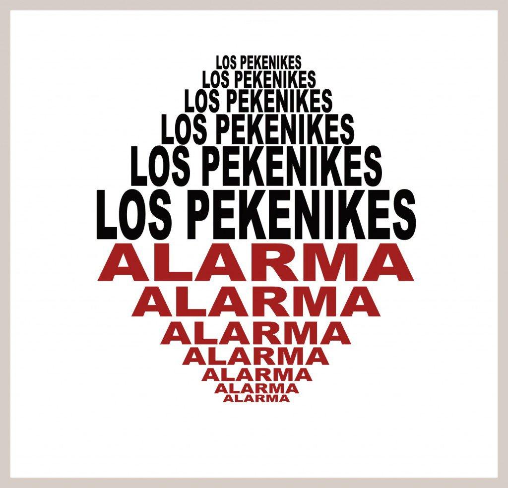 Alarma!: Los Pekenikes: Amazon.es: Música