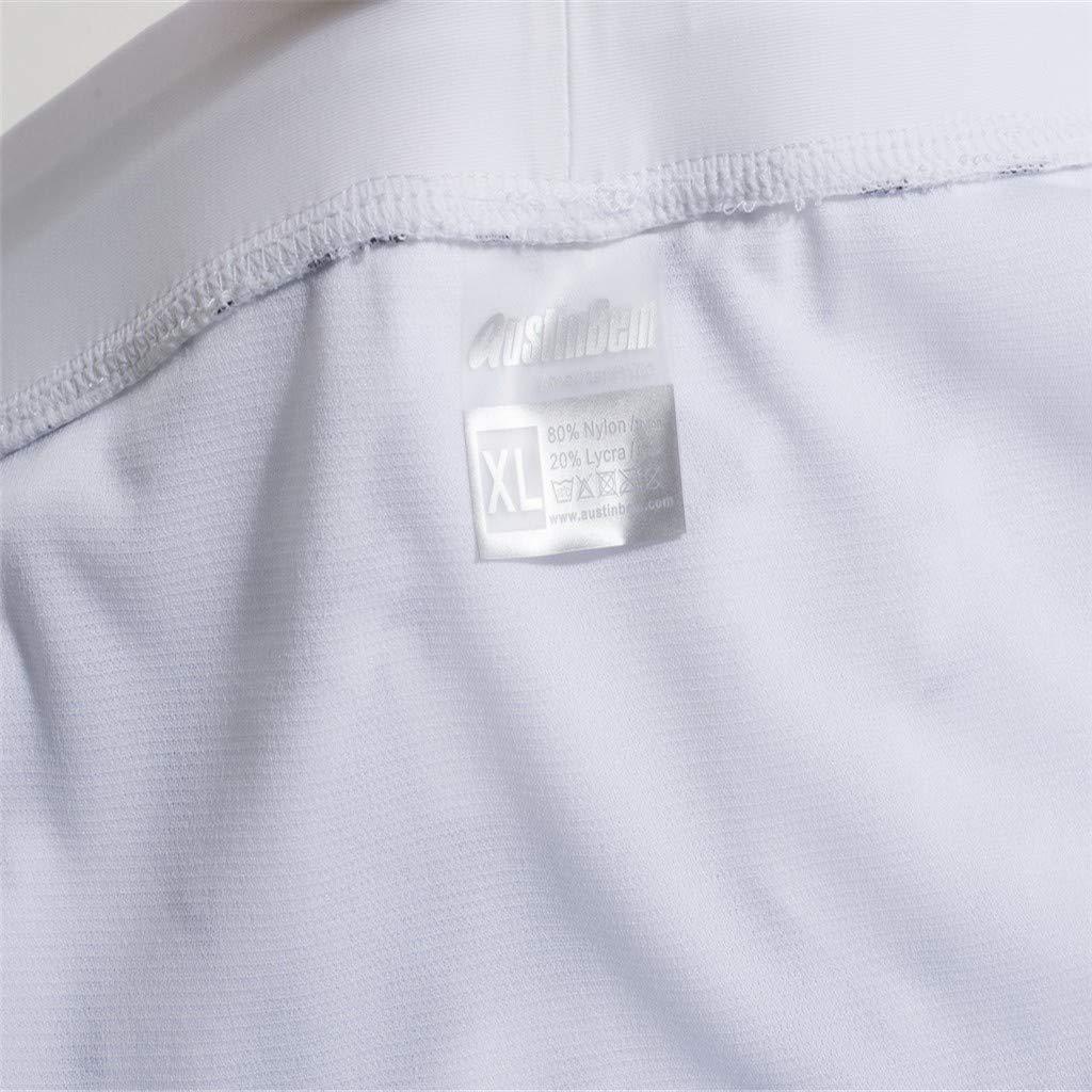 Cocoty-Store 2019 pantalón de Deporte para Hombre - Pantalón de ...