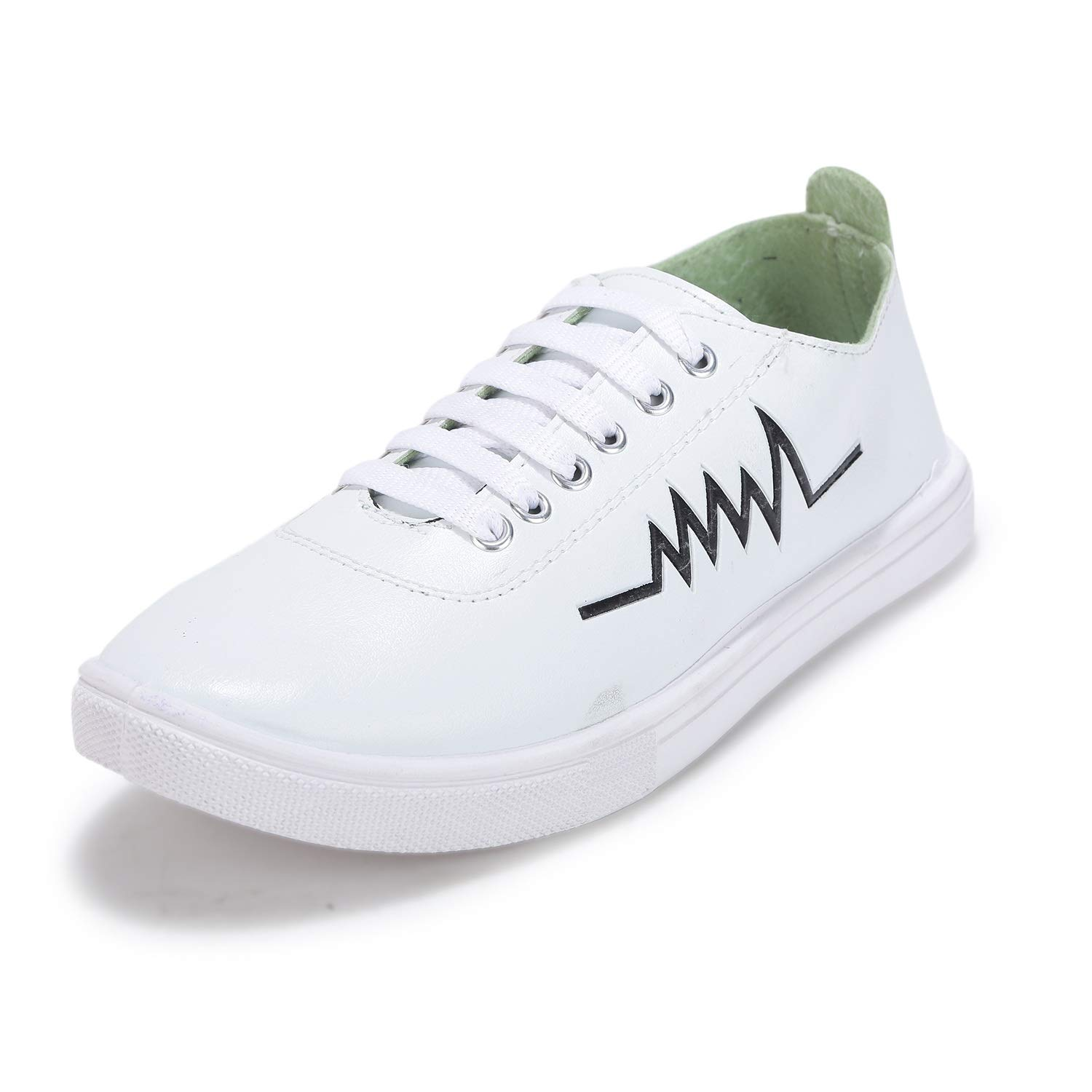 Best Casual Shoes Sneakers