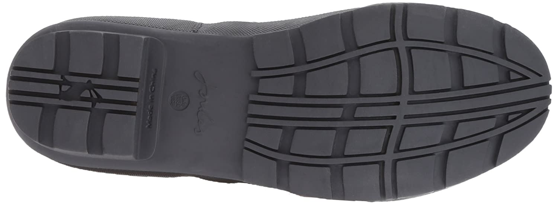 Joules Women's Welly Print Rain Boot Swan B06XGL68BN 8 B(M) US Grey Swan Boot Geo 8a71ab