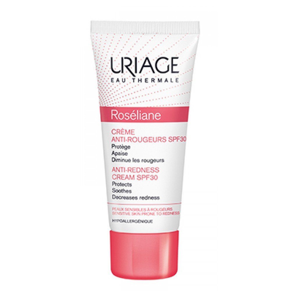 Uriage Roseliane Crema Anti Arrossamenti SPF30 Viso 40 ml CN 184361
