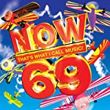 Now 69: That's What I Call Music