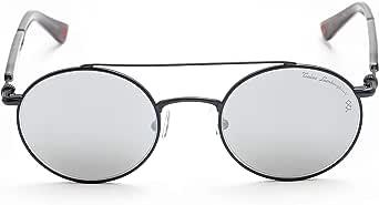 LAMBORGHINI Sunglasses for unisex - 590-55