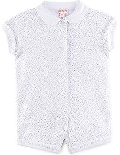 Gocco Conjuntos de Pijama para Bebés