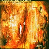 Aura Sense by ENTER CHAOS (2004-03-22)