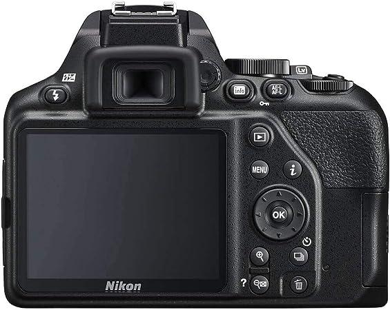 Nikon 1588 product image 7