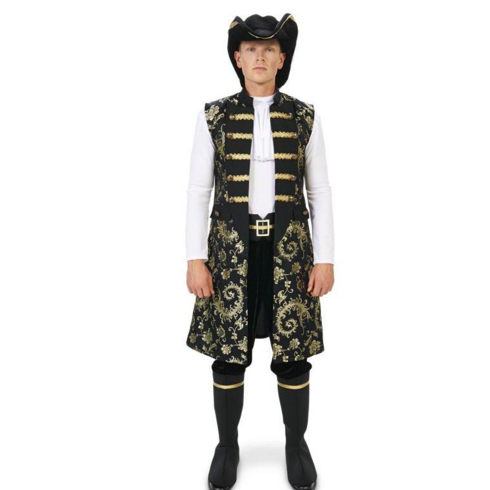 tienda de venta Dram Dram Dram Weavers Deluxe Hombre Carnaval Halloween Disfraz  clásico atemporal