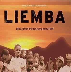 Liemba Soundtrack