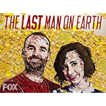 The Last Man On Earth Season 3