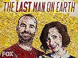 The Last Man on Earth Season 3 HD (AIV)