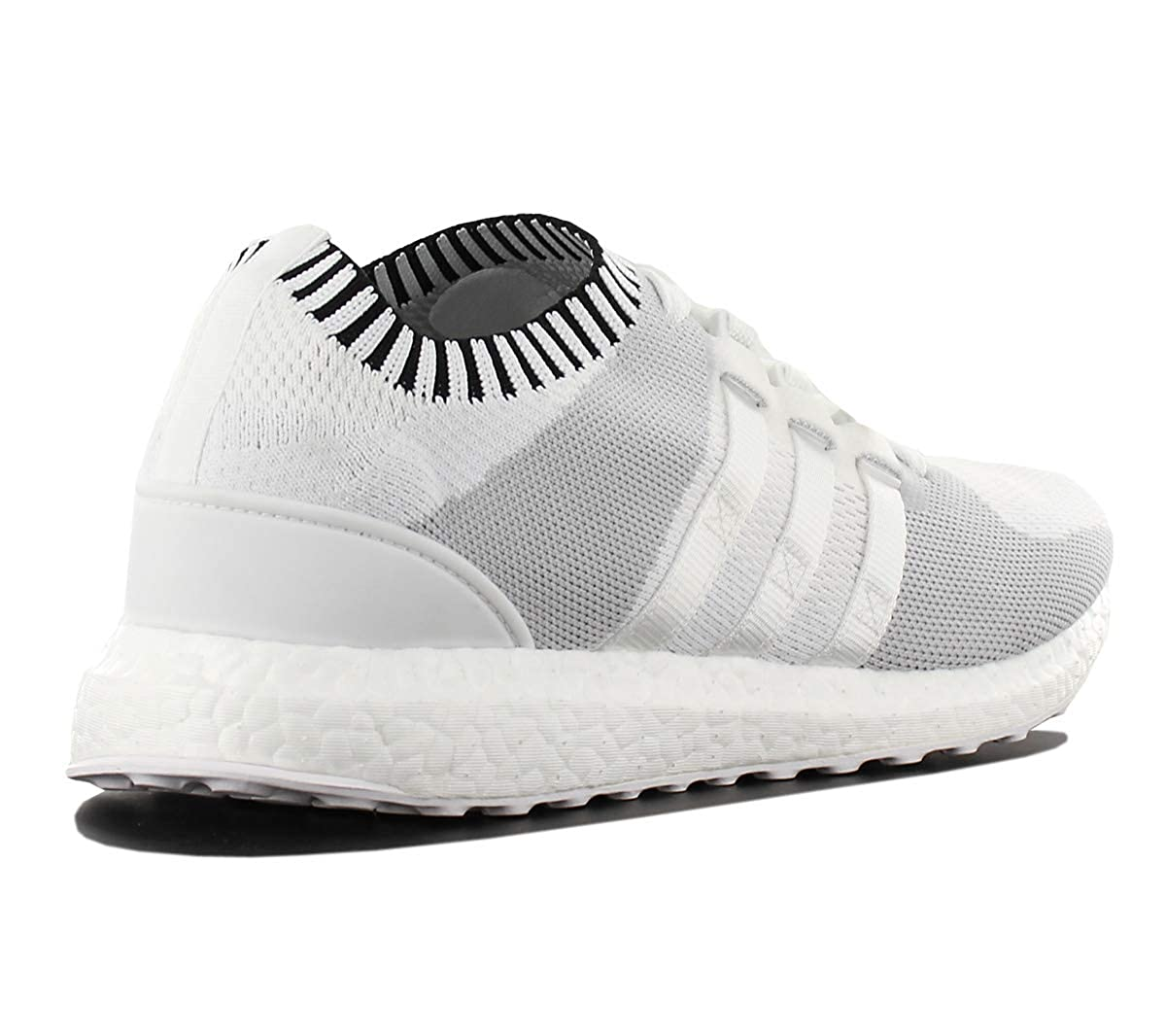 ca74f99c5bb950 adidas Unisex Adults  EQT Support Ultra Pk 243 Trainers  Amazon.co.uk   Shoes   Bags