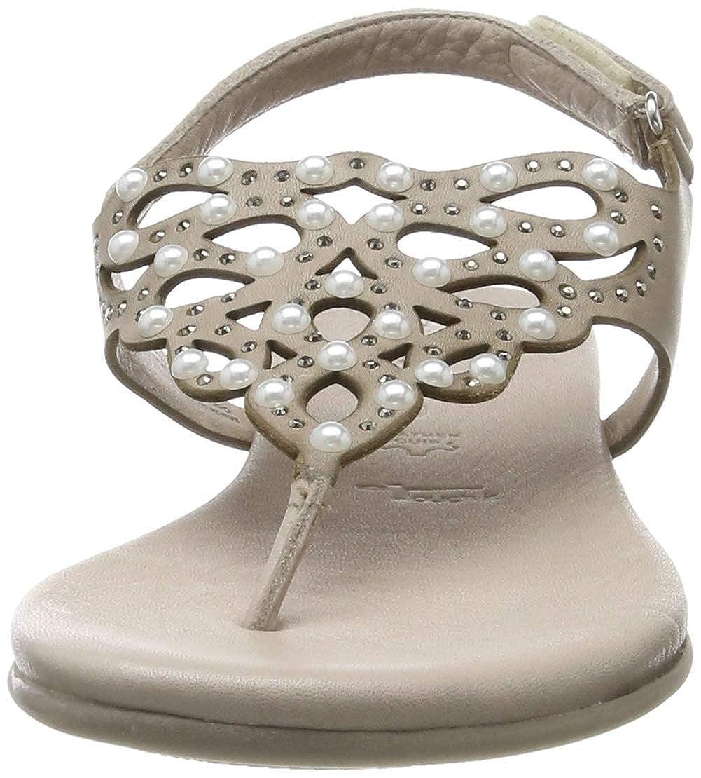 Sandales Bride Cheville Femme Tamaris 1-1-28147-22
