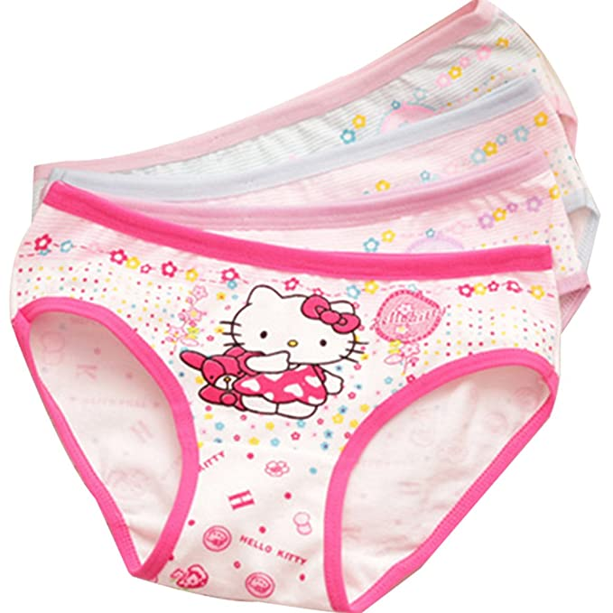 Images of girls panties apologise, but
