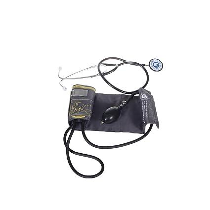 Little Doctor LD de 71 analógica Tensiómetro de brazo estetoscopio brazo
