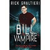 Bill The Vampire