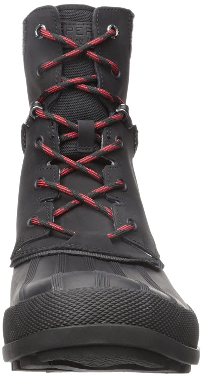 Sperry Top-Sider Cold Bay Vibram Arctic Grip Duck Boot