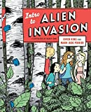 img - for Intro to Alien Invasion book / textbook / text book