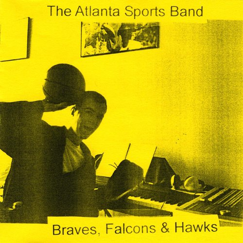 Braves, Falcons & Hawks ()