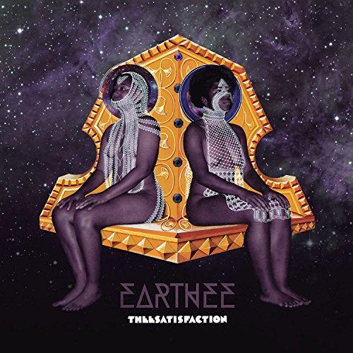 THEEsatisfaction-EarTHEE-(098787108422)-CD-FLAC-2015-WRE Download