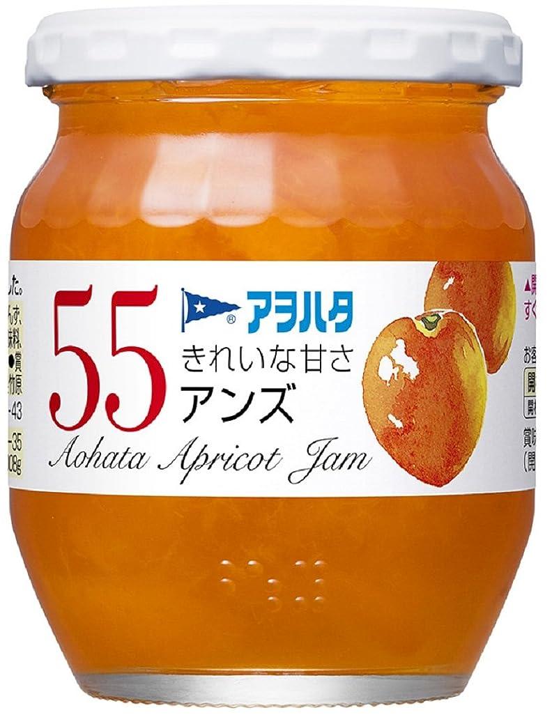 過半数通知翻訳者ヴェルデ ディスペンパック ブルーベリー&バター風味クリーム 13g×4P×4個