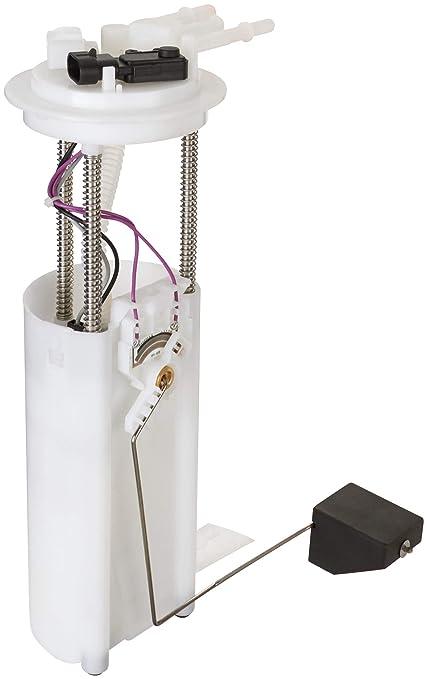 spectra premium sp3518m fuel pump module