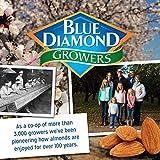 Blue Diamond Almond Flour, Gluten