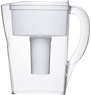 Image result for brita filter