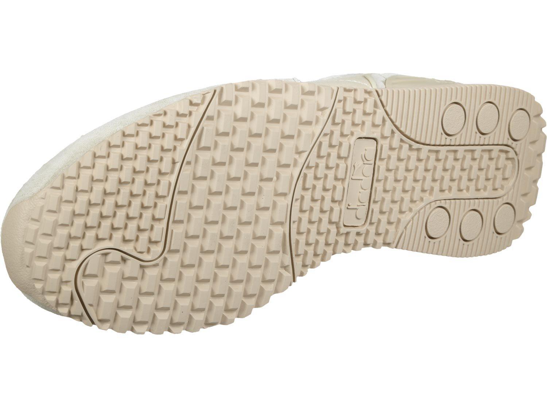 Diadora Titan Colombo Scarpa beige bleached: Amazon.it: Libri