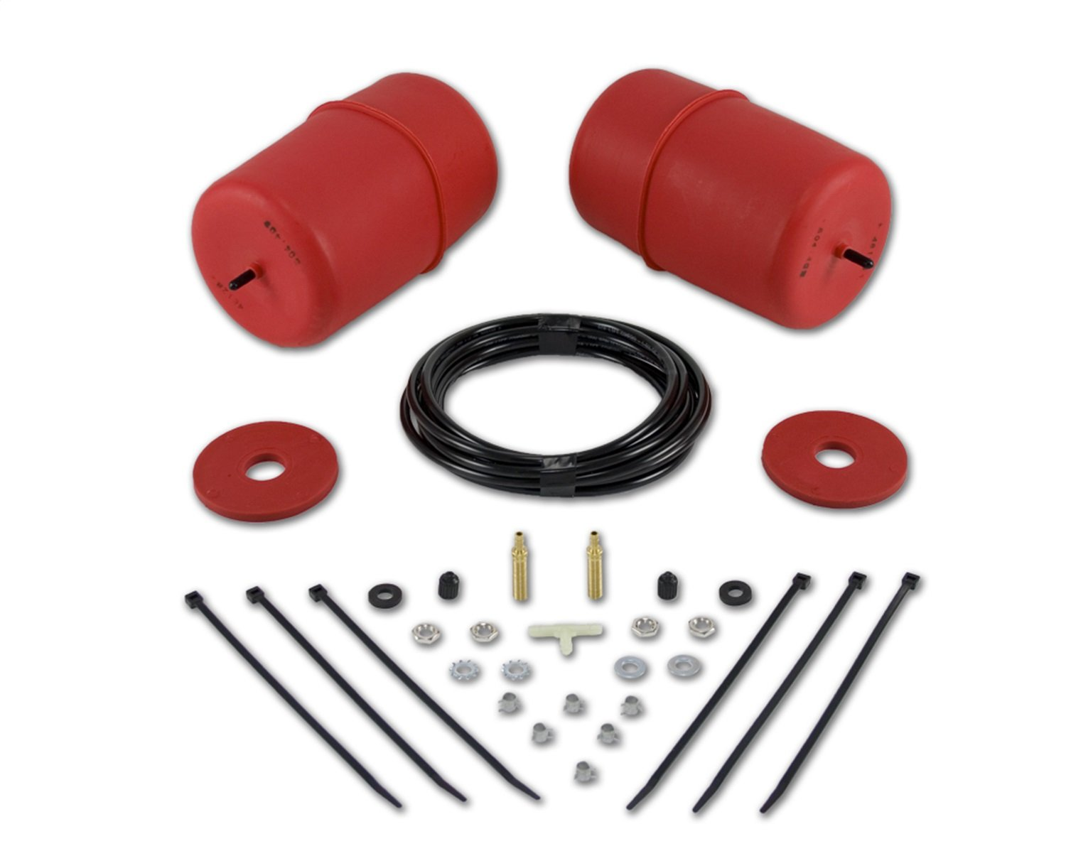 AIR LIFT 60792 1000 Series Rear Air Spring Kit