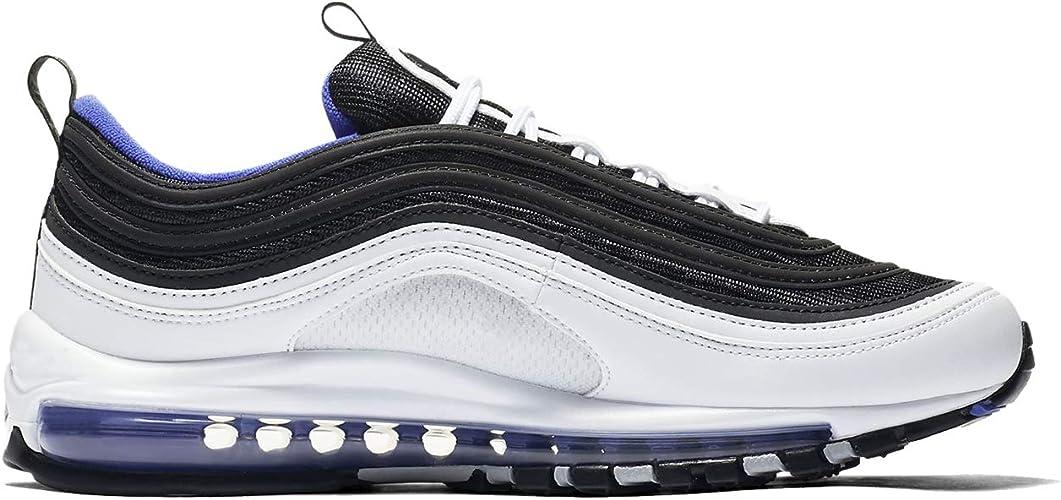 air max 97 chaussure running homme