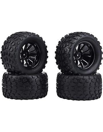 Neumáticos de camiones | Amazon.es