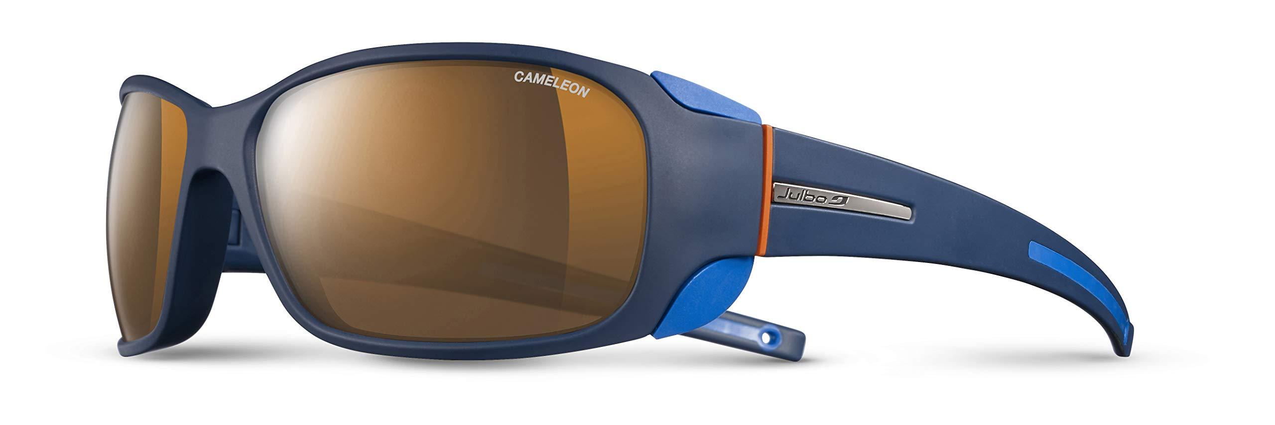 531cf45621c Julbo MonteBianco Sunglasses