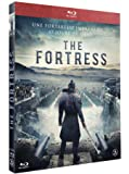 The Fortress - Blu-ray