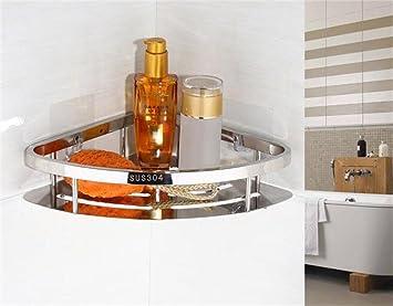 Badezimmer Regal Badezimmer Küche Multifunktions-Regale/Lagerregal ...