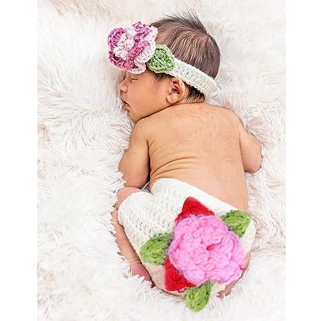 Toyvian 1 pieza de accesorios para fotos de bebé de cien ...