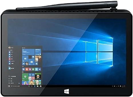 Tablet computer, TV Box, MINI PC, Original Pipo X9S Mini PC de 8,9 pulgadas Intel