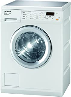 electrolux 24 washer. w3038 | miele 24 front load washer - white electrolux h