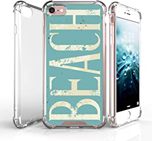 """TurtleArmor 