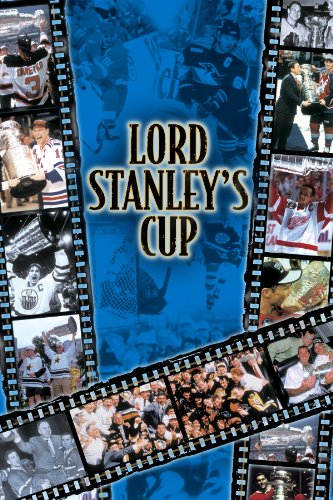 Ambassador Cup - NHL Lord Stanley's Cup