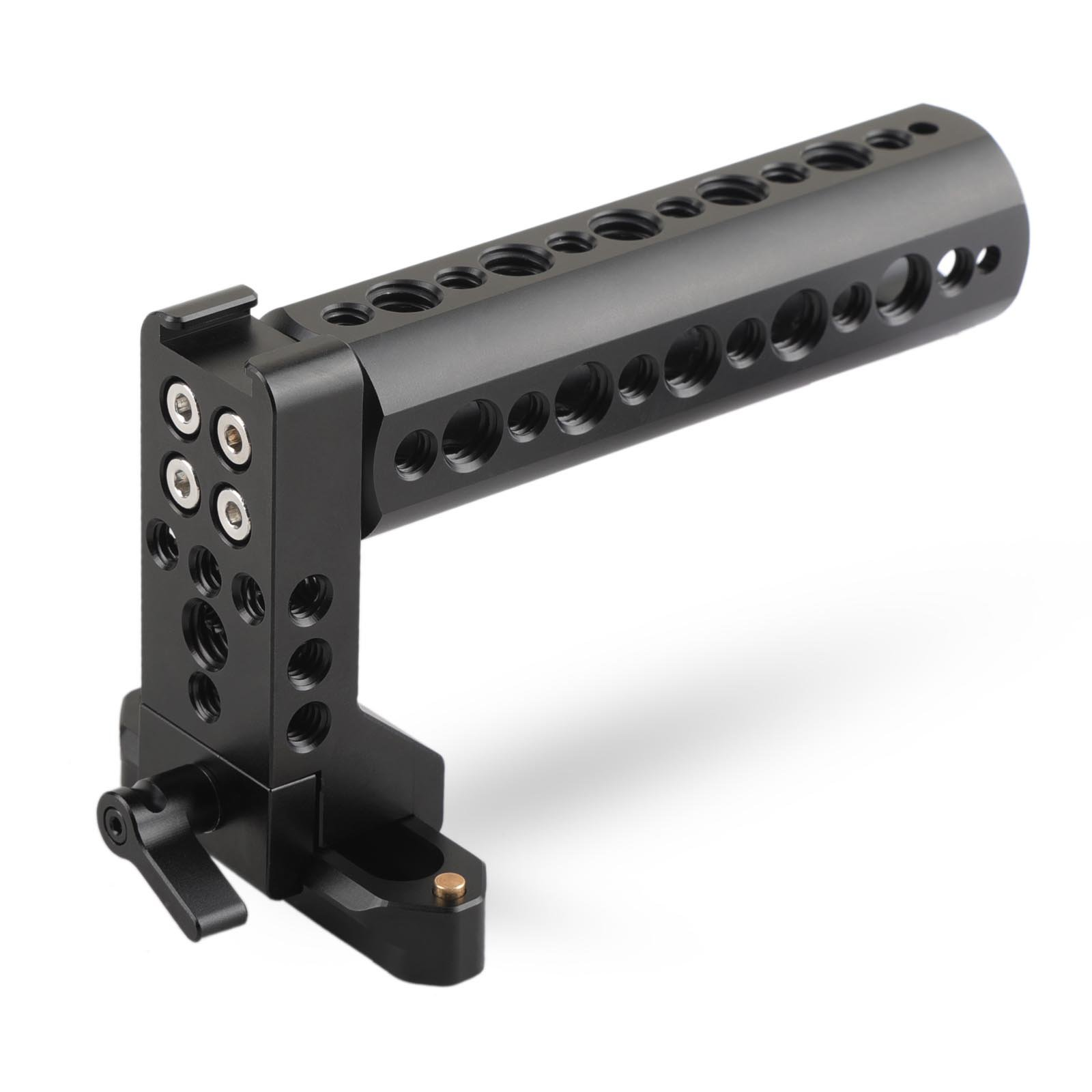 SMALLRIG 2003 NATO Top Handle Grip for Camera Cage Cheese...
