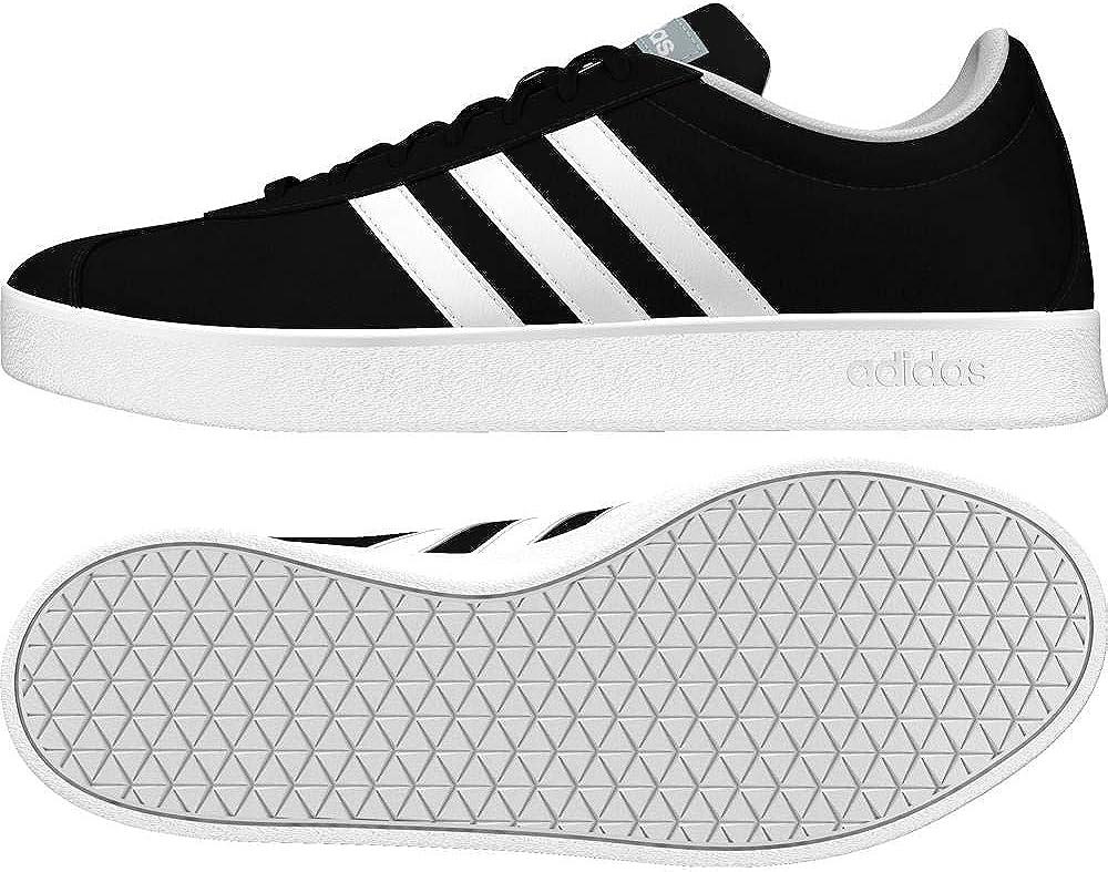 Específicamente Torneado adolescentes  Zapatillas y calzado deportivo adidas VL Court 2.0 Zapatillas de Deporte  para Mujer Zapatos y complementos motovation-accessory.com.sg