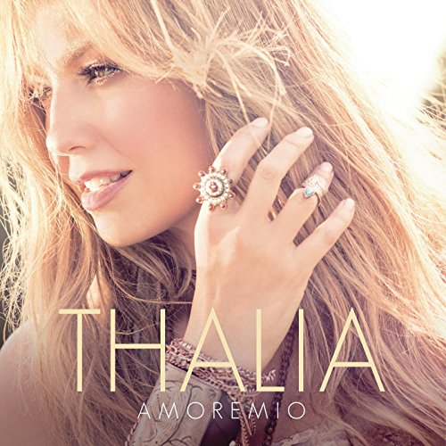 Stream or buy for $9.99 · Amore Mio