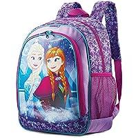 American Tourister Kids' Disney Children's Backpack