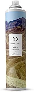 product image for R+Co Death Valley Dry Shampoo