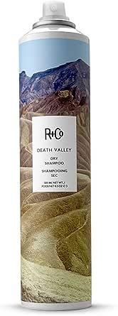 R+Co Death Valley Dry Shampoo, 300ml