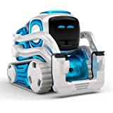 Anki Cozmo Limited Edition (Interstellar Blue), A Fun, Educational Toy Robot for Kids