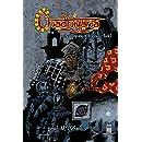 Chadhiyana Volume 1: In the Company of Shadows