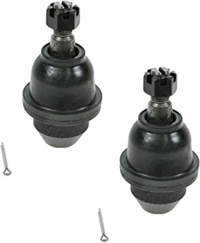 Parts Master K6477 Lower Ball Joint