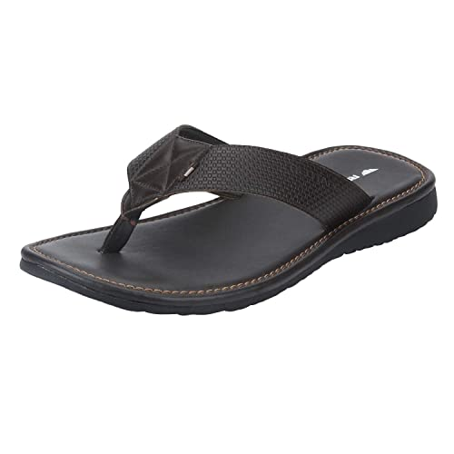1fbf11e337ca Red Tape Men s Hawaii Thong Sandals  Buy Online at Low Prices in ...
